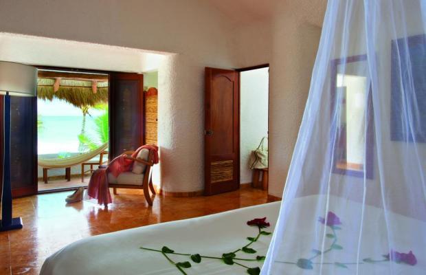 фотографии Belmond Maroma Resort & Spa изображение №28