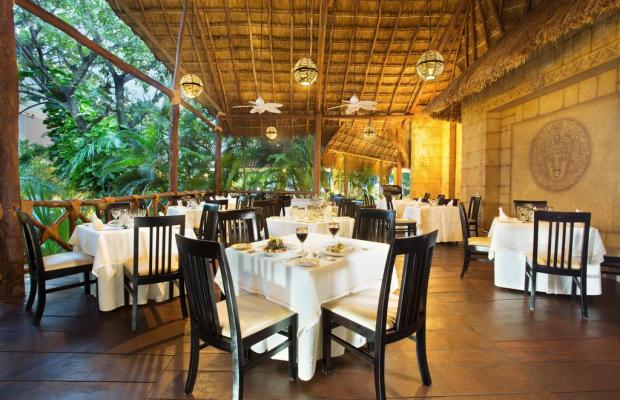 фото отеля Viva Wyndham Azteca изображение №13