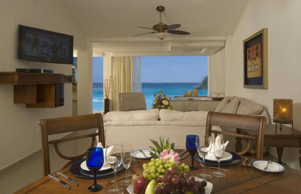 фотографии Gran Caribe Real Resort & Spa (ex. Gran Costa Real) изображение №32