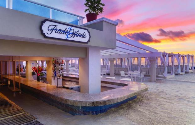 фото отеля Gran Caribe Real Resort & Spa (ex. Gran Costa Real) изображение №25