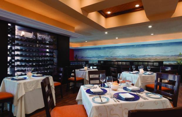фотографии отеля Gran Caribe Real Resort & Spa (ex. Gran Costa Real) изображение №19
