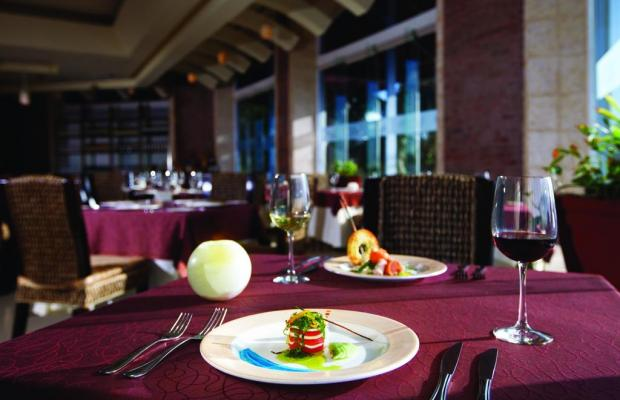 фотографии отеля Gran Caribe Real Resort & Spa (ex. Gran Costa Real) изображение №15