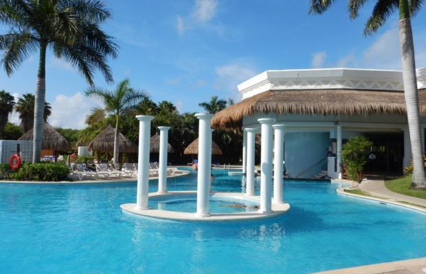 фотографии Grand Riviera Princess All Suites Resort & Spa изображение №4