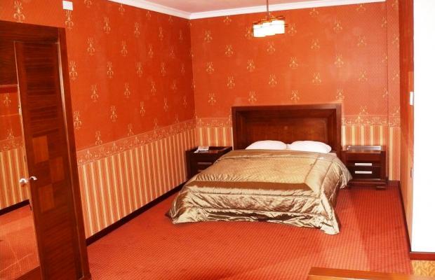 фото отеля Qubek изображение №13