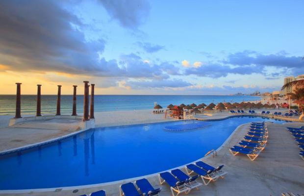 фото Krystal Cancun изображение №14