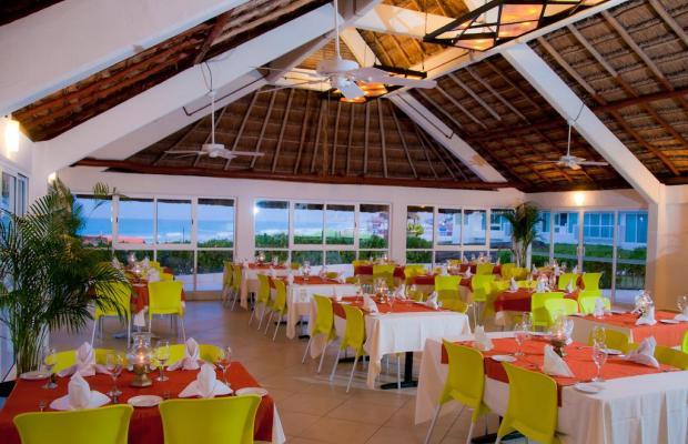 фото отеля Krystal Cancun изображение №9