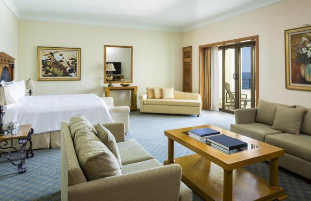 фотографии JW Marriott Cancun Resort & Spa изображение №12