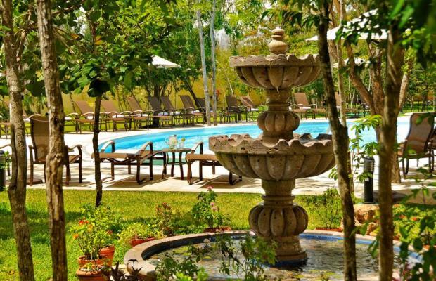 фотографии отеля Courtyard By Marriott Cancun Airport (ex. Courtyard Cancun) изображение №11