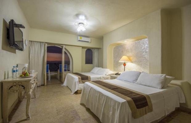 фото отеля Blue Chairs Resort изображение №13