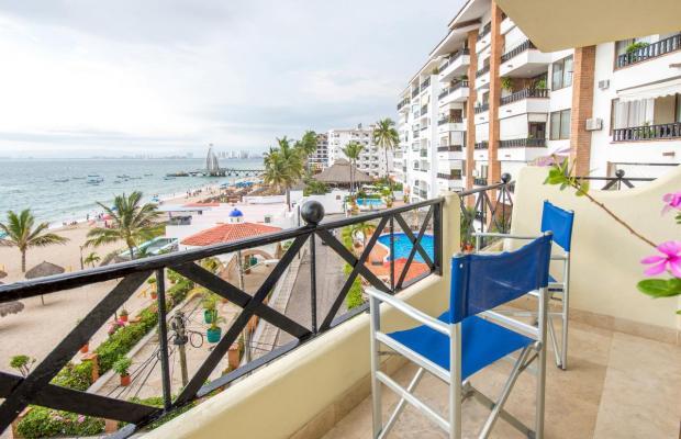 фото Blue Chairs Resort изображение №10