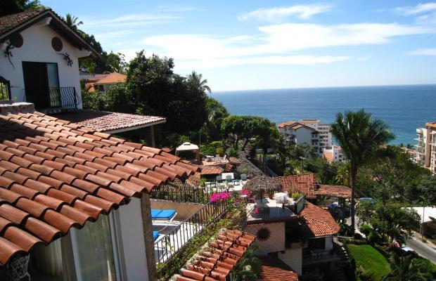 фото отеля Casa Anita & Corona del Mar изображение №9