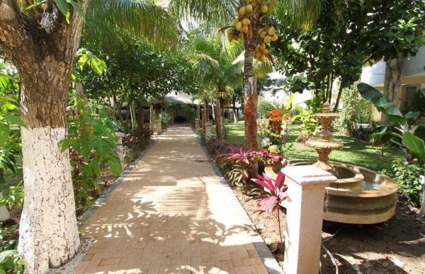 фото отеля Plaza Caribe изображение №49