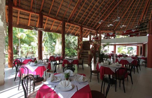 фотографии Plaza Caribe изображение №44