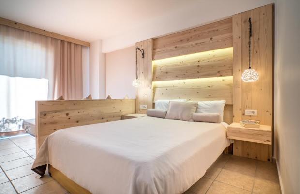 фотографии отеля Arion Resort (ex. Arion Renaissance) изображение №3