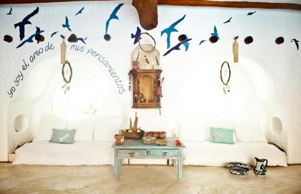фото Casa Las Tortugas изображение №6