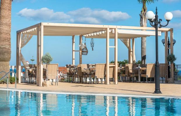 фото отеля Arkadia Hotel  изображение №5