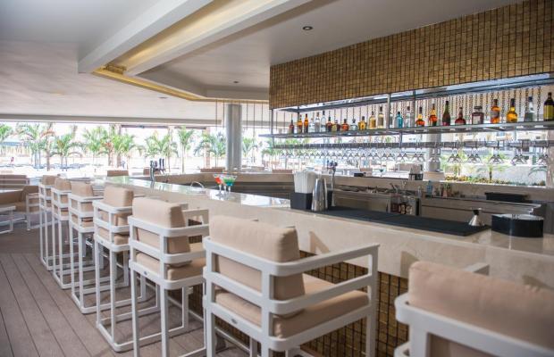 фото Hideaway at Royalton Riviera Cancun изображение №30