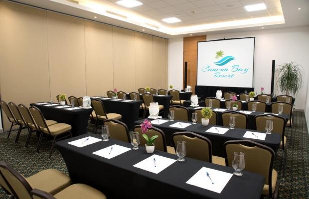фото отеля Cancun Bay Resort изображение №17
