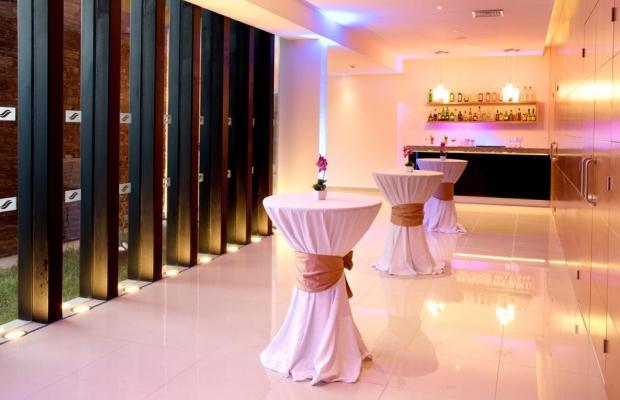 фото отеля Cancun Bay Resort изображение №13