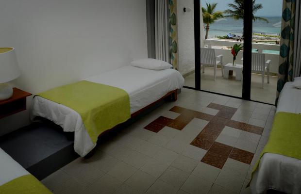 фото Cancun Bay Resort изображение №10