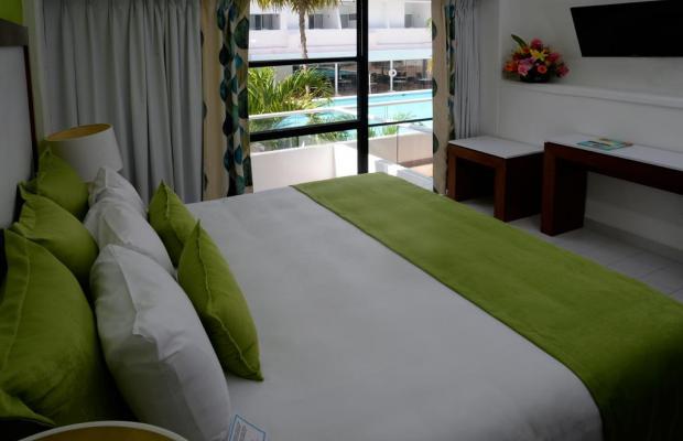 фотографии Cancun Bay Resort изображение №4