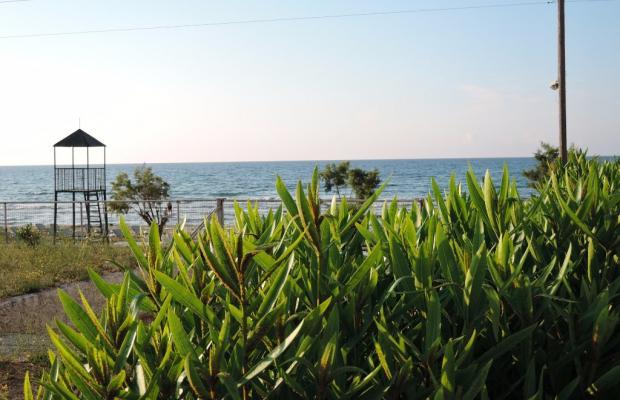 фото отеля Astir Beach изображение №21