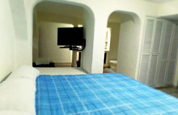фотографии Ikaro Suites изображение №32