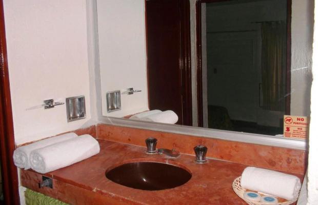 фото отеля Ikaro Suites изображение №25