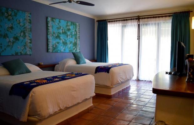 фото отеля La Tortuga Hotel & Spa изображение №13
