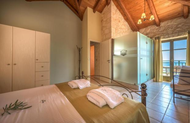 фото Emerald Villas изображение №26