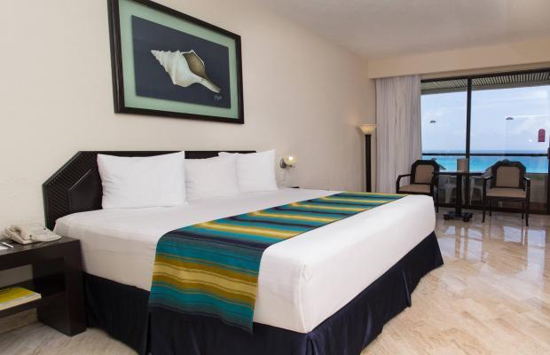 фотографии отеля Crown Paradise Club изображение №63