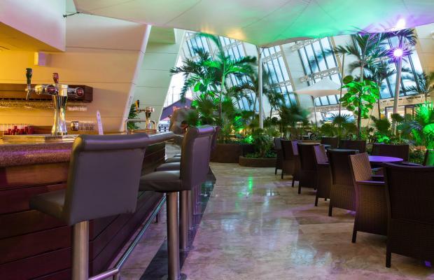 фотографии Crown Paradise Club изображение №48
