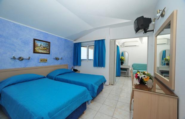 фото Astoria Hotel изображение №14