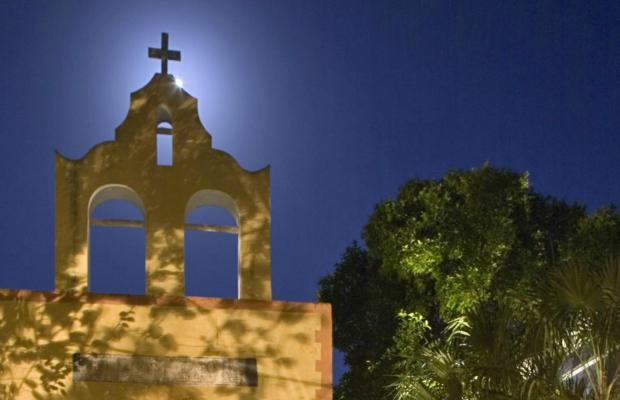 фото Hacienda San Jose изображение №34