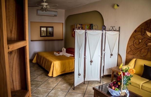 фото отеля Paloma del Mar изображение №5