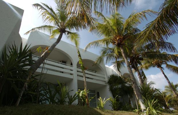 фотографии Maya Caribe Beach House изображение №4