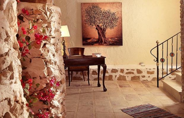 фотографии Bozonos Luxury Villa изображение №4