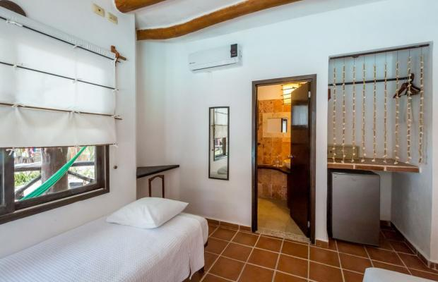 фото Holbox Dream Beach Front by Xperience Hotels изображение №6