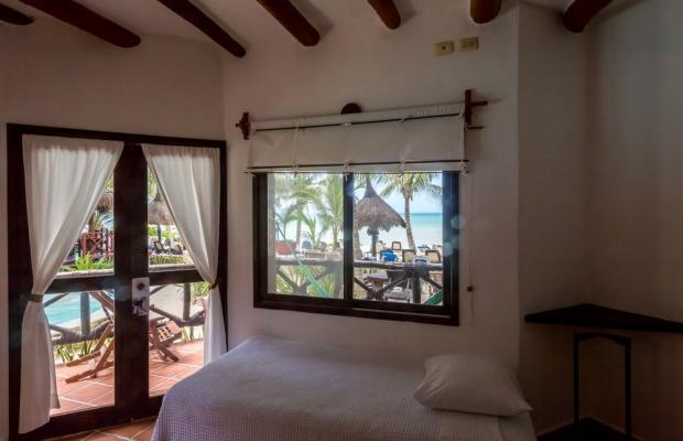 фотографии Holbox Dream Beach Front by Xperience Hotels изображение №4