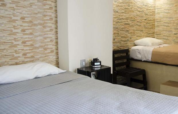 фотографии Sasha Hotel Playa Del Carmen изображение №8