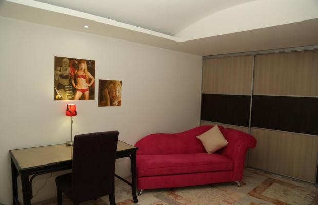 фото Mayafair Design Hotel изображение №18