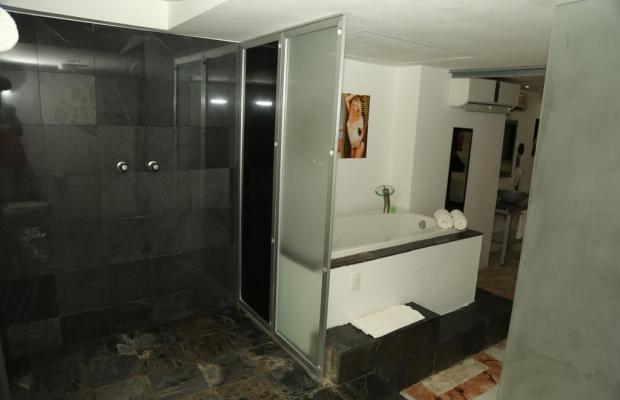 фото Mayafair Design Hotel изображение №10