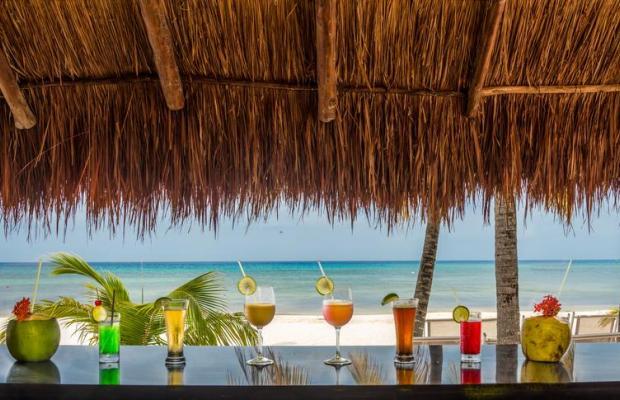 фото отеля Melia Cozumel Golf All Inclusive изображение №33