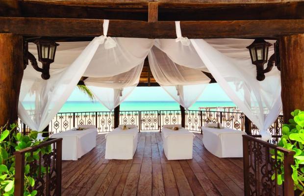 фотографии Hyatt Zilara Cancun изображение №28