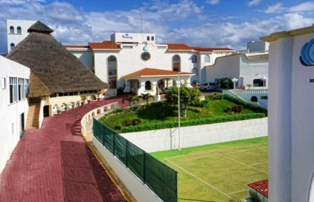 фотографии Casa Turquesa изображение №12