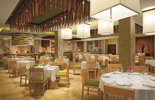 фото отеля Secrets Playa Mujeres Golf & Spa Resort изображение №17