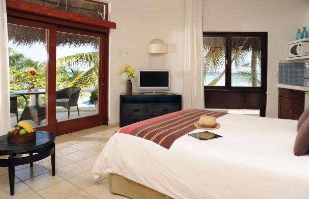 фото отеля Playa Palms Beach Hotel  изображение №17