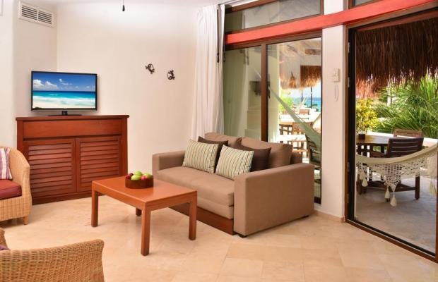 фото Playa Palms Beach Hotel  изображение №2