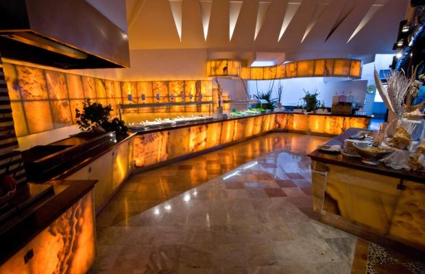 фото Sunset Marina Resort & Yacht Club изображение №22