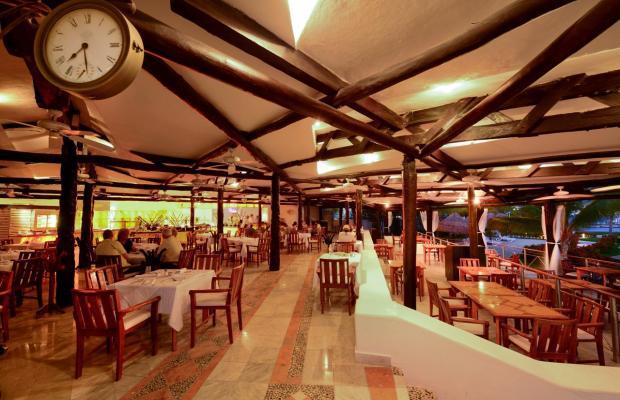 фотографии отеля Sunset Marina Resort & Yacht Club изображение №7